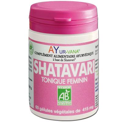 aphrodisiaque-shatavari.jpg