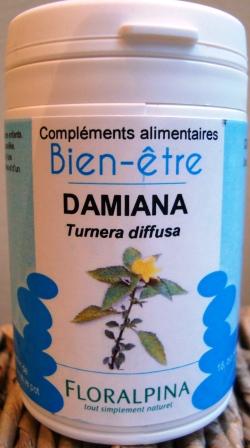 damiana-gelule.jpg