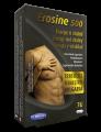 Erosine 500   30 gélules  en promotion