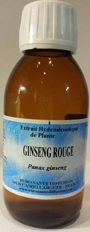 ginseng-liquide.jpg